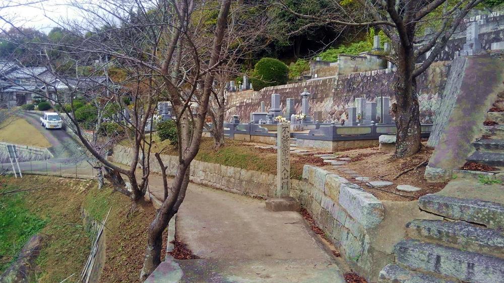 金龍寺 (2)