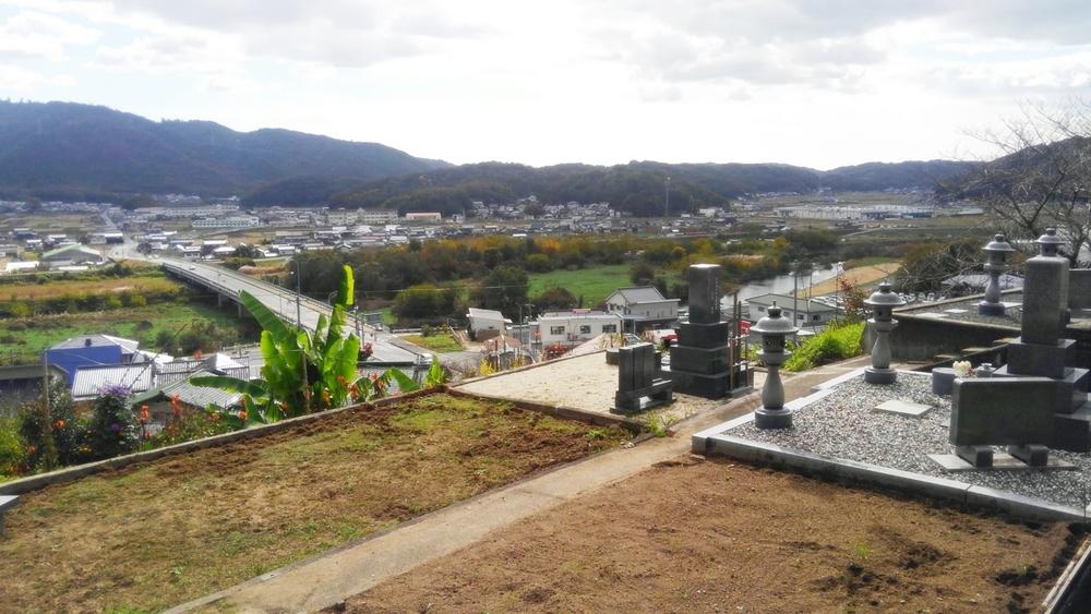 金龍寺 (1)